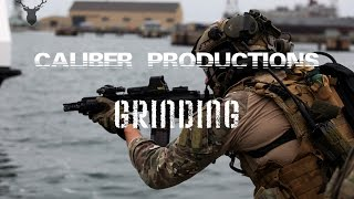 Download Military Motivation || ″Grinding″ Video