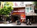 Download Phúc Tấn Khang Foot Massage Xông Hơi Hải Phòng Video