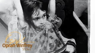 Download Danielle, the Little Girl Found Living Like a ″Wild Animal″ | The Oprah Winfrey Show | OWN Video