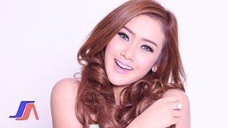 Download Goyang Dumang - Cita Citata Video