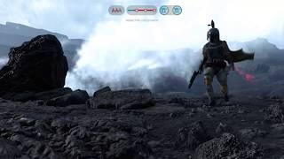 Download STAR WARS Battlefront Video
