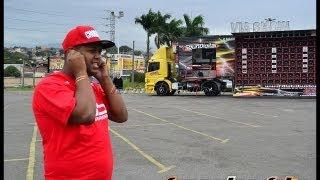 Download Carreta TREME TREME espancando tudo no Dub da Brasil na VIA SHOW - RJ (FULLHD) Video