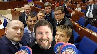 Download Икорное лобби России и деревянные березы Video