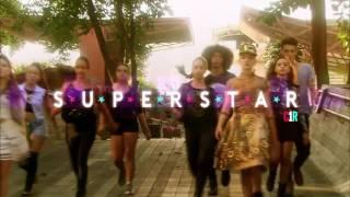 Download Videoclipe superstar-larissa manoela,Giovanna chaves e Coro C1r Video