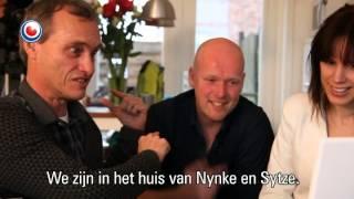 Download Fryslân DOK: Faderpaard Video