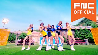 Download AOA - 심쿵해 (Heart Attack) Music Video Video