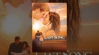 Download The Last Song Video