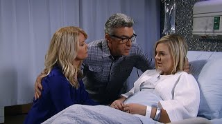 Download General Hospital 5/25/18 Video