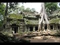 Download TA PROHM Video