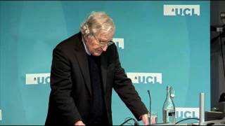 Download Chomsky: is Iran a threat? (UCL) Video