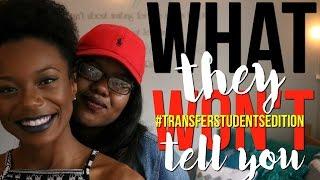 Download R U Transferring to Howard University?? WATCH THIS Video