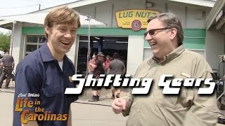 Download LITC - Shifting Gears: Behind the Scenes Video