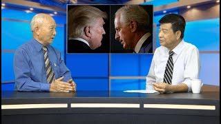 Download TT Trump và Cộng Hòa đối nghịch nhau (1/2) Video