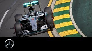 Download Future Talk with Geoff Willis, Technology Director of Mercedes-AMG Petronas Motorsport Video