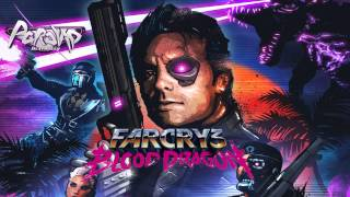 Download Far Cry 3 Blood Dragon Theme - Remake Parano Video