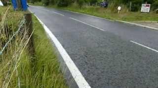 Download Ulster Grand Prix 2013 at Lougher's Corner Video