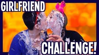 Download The GIRLFRIEND Challenge   LGBT Video