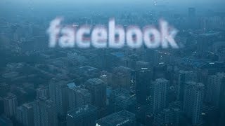 Download Zuckerberg: What Facebook Can Do for China Video