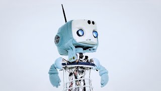 Download How We Build a Robot Video