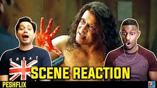 Download Anniyan Climax Scene Reaction | Vikram | PESHFlix Entertainment Video