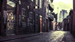 Download Kings of Leon - Pyro (Subtitulada español) Video