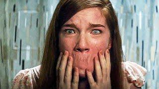 Download OUIJA 2: ORIGIN OF EVIL Trailer + Film Clips (2016) Horror Movie Video