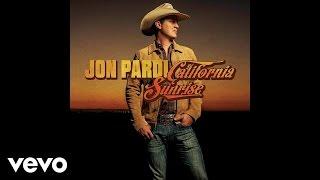 Download Jon Pardi - Lucky Tonight (Audio) Video