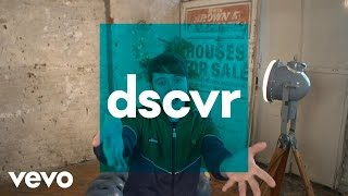 Download Vevo - dscvr New Videos: Shakka, Geowulf, RedFaces Video