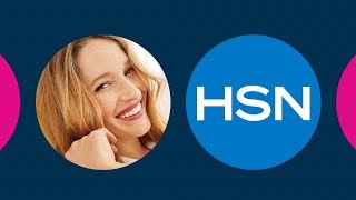Download HSN Live Stream Video
