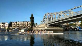 Download California Rowing Spring 2016 Video