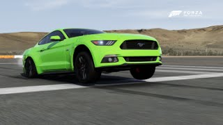 Download Forza 6: How to Make a Wheelie Build! Video