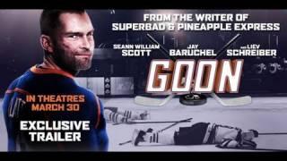 Download Goon Trailer 2 Video