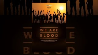 Download We Are Blood Video
