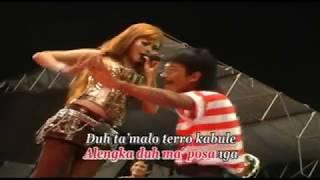 Download Soca Celleng - Yessy Kurnia Feat Purnomo Video