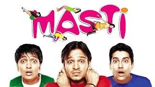 Download Masti (HD) | Riteish Deshmukh | Vivek Oberoi | Aftab Shivdasani | Genelia | Bollywood Latest movie Video