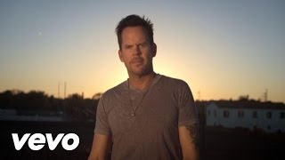Download Gary Allan - Every Storm (Runs Out Of Rain) Video