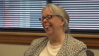 Download Elizabeth M McKenzie Video