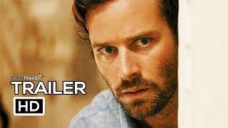 Download HOTEL MUMBAI Official Trailer (2019) Armie Hammer, Dev Patel Movie HD Video