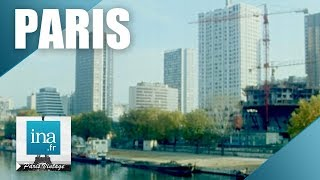 Download 1976 : Paris, une ville pour les plus riches ? | Archive INA Video