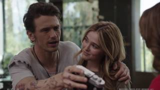 Download 'Why Him?' (2016) Exclusive Deleted Scened | 'Secret Santa' Video