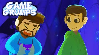 Download Game Grumps Animated - Temmie Village - by Temmie Chang Video