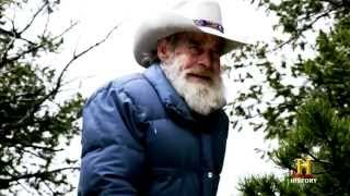 Download Mountain Men Opening Theme Song Full Length - Simple Man by Nick Nolan 720p HD Video
