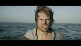 Download Enter Shikari - Hoodwinker Video