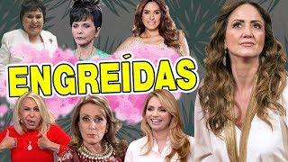 Download 12 Famosas 0diadas en México Video