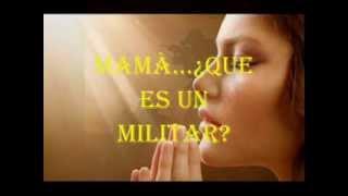 Download ¿ QUE ES SER MILITAR ? Video