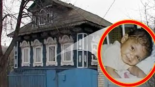 Download Mom Dumps 1-Yr-Old Baby In Abandoned House, 10 Years Later She Returns And Discovers Unthinkable Video