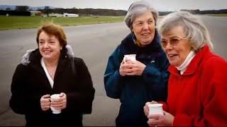 Download Mum Run challenge part 1 | Top Gear | BBC Video