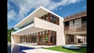 Download Architectural Masterpiece Sells for 50 Million - Lifestyle Production Group Video