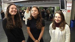 Download La prépa ENM de Sciences Po Video
