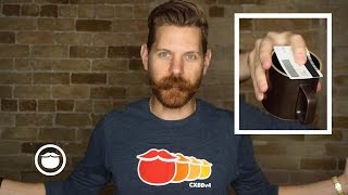 Download 7 Beard Hacks You Have to Know Video